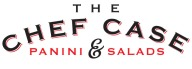 chef case logo